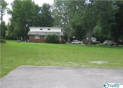 7273 Us Hwy 72, Madison, AL 35758 - MLS#: 1121653