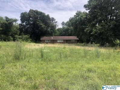 7263 Us Hwy 72, Madison, AL 35758 - MLS#: 1121662