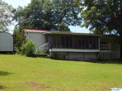 730 County Road 725, Cedar Bluff, AL 35959 - #: 1121679