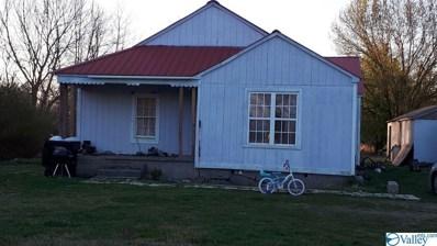 4437 Alabama Highway 71, Dutton, AL 35744 - #: 1121690