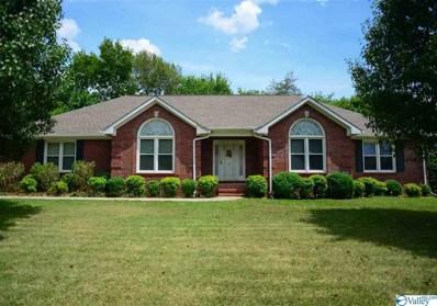 117 Forrest Lane, Meridianville, AL 35759 - #: 1121773