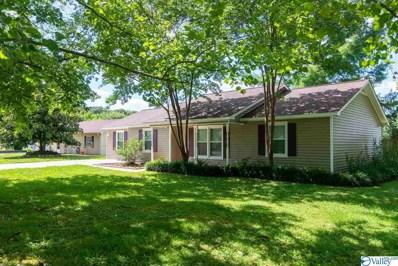 1505 Savannah Court, Huntsville, AL 35803 - #: 1121800