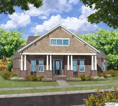 31 Pine Street, Huntsville, AL 35806 - MLS#: 1121875