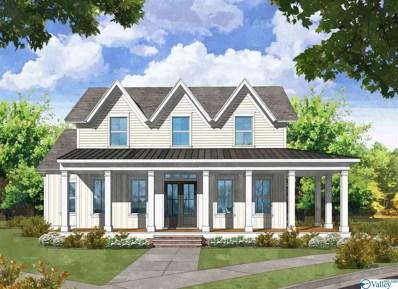 53 Pine Street, Huntsville, AL 35806 - MLS#: 1121876