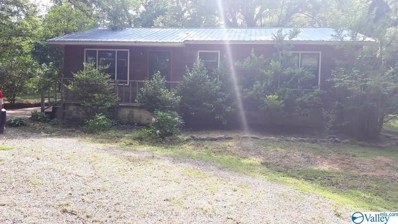 399 County Road 377, Scottsboro, AL 35769 - #: 1121902