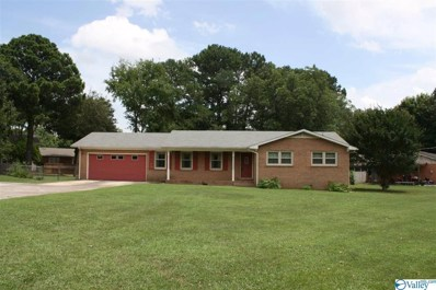 316 Glenwood Drive, Madison, AL 35758 - #: 1121923