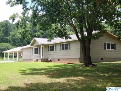 2420 Cowen Circle, Guntersville, AL 35976 - #: 1121942