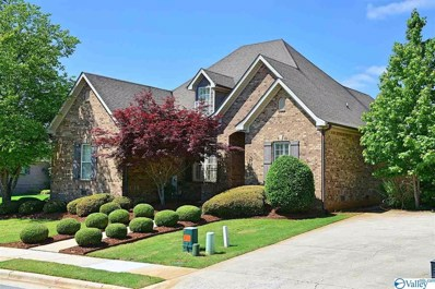 22700 Winged Foot Lane, Athens, AL 35613 - #: 1121944