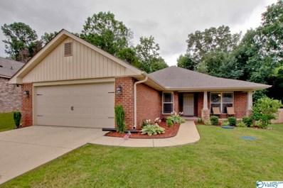 106 Oak Terrace Lane, Harvest, AL 35749 - #: 1121982