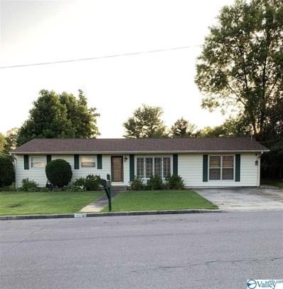 605 Brown Street, Albertville, AL 35950 - #: 1122060