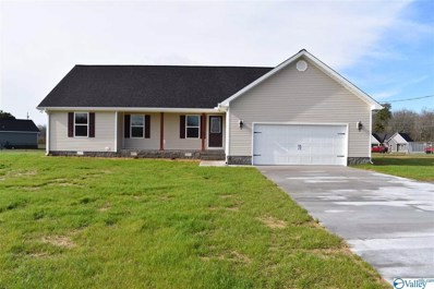 13 Ky Creed Lane, Rainsville, AL 35986 - MLS#: 1122078