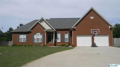 103 Lost Spring Court, Huntsville, AL 35806 - #: 1122079
