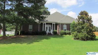 83 Stoney Mountain Drive, Guntersville, AL 35976 - #: 1122115