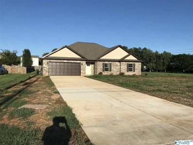 201 Harvest Ridge Drive, Harvest, AL 35749 - #: 1122126