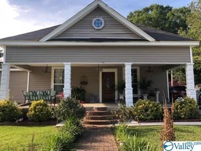Cedar Street, Decatur, AL 35601 - #: 1122127