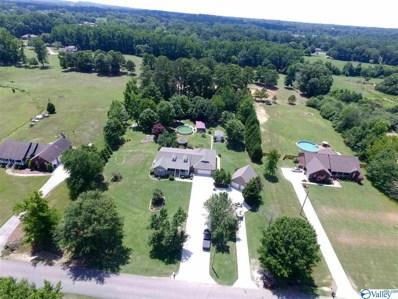 2185 Oak Drive, Boaz, AL 35956 - #: 1122149