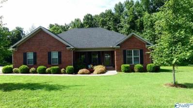 9 Sepenol Drive, Fayetteville, TN 37334 - #: 1122164