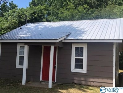 453 Dixie Dale Circle, Albertville, AL 35950 - #: 1122188