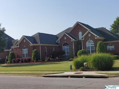 230 Bishop Farm Way, Huntsville, AL 35806 - #: 1122330