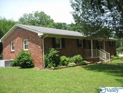 20855 Alabama Hwy 99, Athens, AL 35614 - #: 1122349