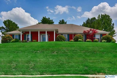 127 Faith Loop, Harvest, AL 35749 - #: 1122384