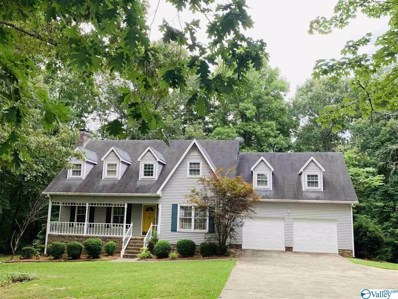 132 Haynes Road NE, Arab, AL 35016 - MLS#: 1122398