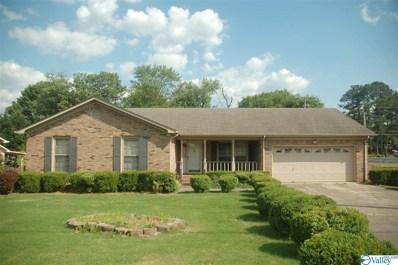 2402 Andrew Jackson Way, Huntsville, AL 35811 - #: 1122468