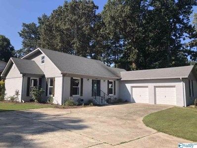 602 9TH Avenue, Arab, AL 35016 - MLS#: 1122560