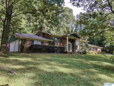 1609 Watkins Avenue, Fort Payne, AL 35967 - MLS#: 1122583