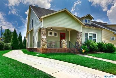 6312 Midtowne Lane, Huntsville, AL 35806 - MLS#: 1122691