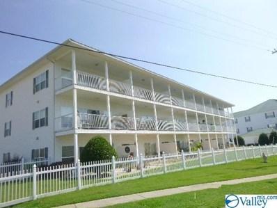 5799 Bay Village Drive, Athens, AL 35611 - #: 1122754