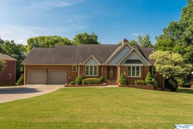 140 Heatherwood Drive, Madison, AL 35758 - #: 1122788