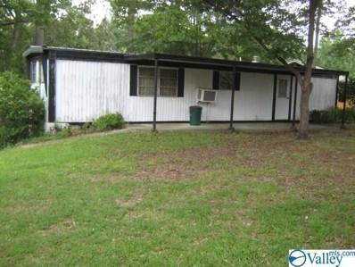 204 County Road 321, Cullman, AL 35053 - MLS#: 1122830