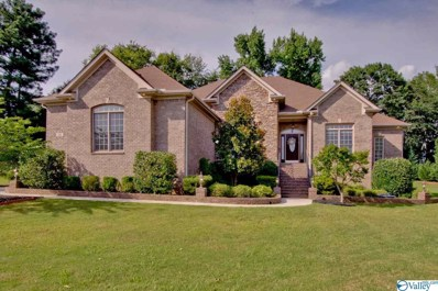 113 Gentry Court, Madison, AL 35758 - #: 1122838
