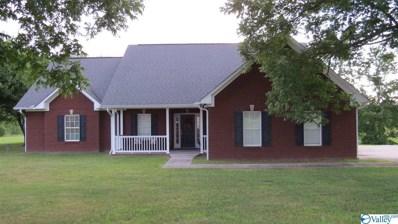 569 Bethel Church Road, Guntersville, AL 35976 - #: 1122865