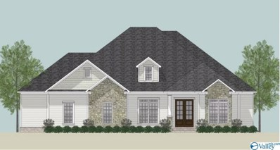 30 Brennan Hill Lane, Gurley, AL 35748 - MLS#: 1122872