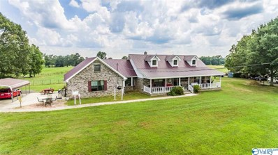 2365 Section Line Road, Albertville, AL 35950 - #: 1122901