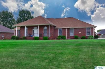 106 Benji Court, Meridianville, AL 35759 - #: 1122928