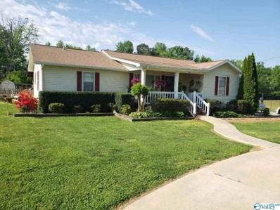 21616 New Garden Road, Elkmont, AL 35620 - #: 1122934