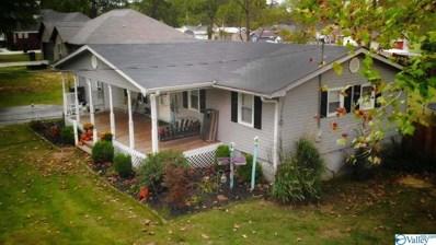 151 Meadow Lane, Decatur, AL 35603 - #: 1123020