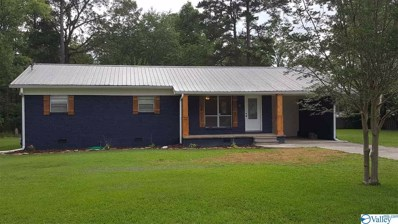 709 Case Ave, Attalla, AL 35954 - #: 1123021