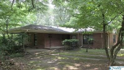 1341 Springdale Road, Boaz, AL 35956 - #: 1123029