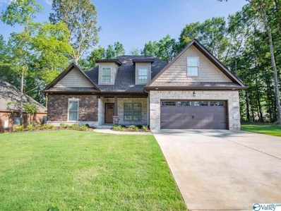 29222 Carnaby Lane, Toney, AL 35773 - #: 1123030