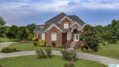 135 Honeysuckle Drive, Rainsville, AL 35986 - #: 1123034