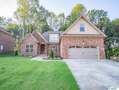 29241 Carnaby Lane, Toney, AL 35773 - MLS#: 1123049