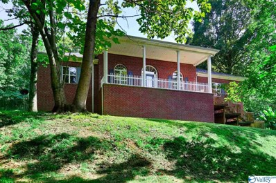 422 Bollweevil Lane, Toney, AL 35773 - #: 1123112
