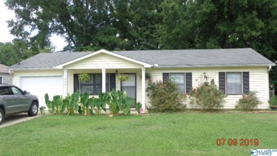 404 Burke Avenue, Attalla, AL 35954 - #: 1123121