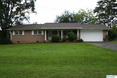 5428 Leigh Avenue, Hokes Bluff, AL 35903 - #: 1123162