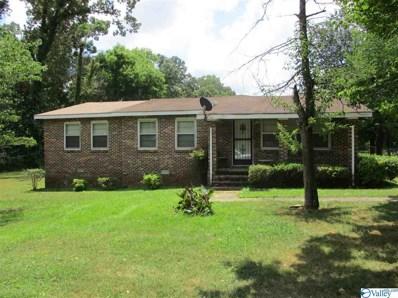 304 Robinson Road, Huntsville, AL 35811 - #: 1123170