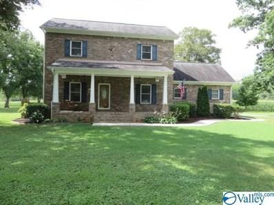 7 Jones Road, Fayetteville, TN 37334 - MLS#: 1123187